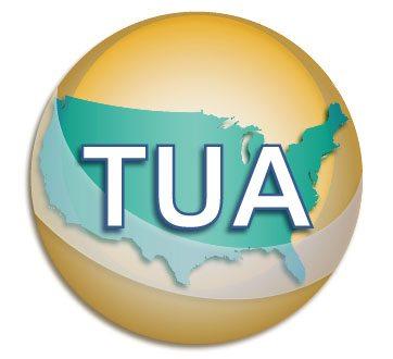 TUA Exposes Illinois Bankruptcy