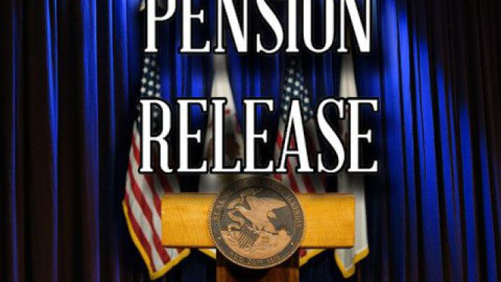 Pension Problems Hit Madison and St. Claire Counties