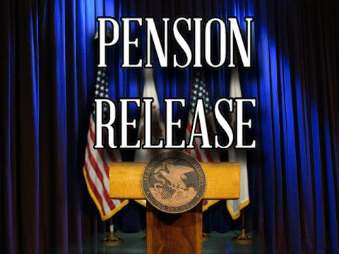 Knox County Government Pensions are Scandalous