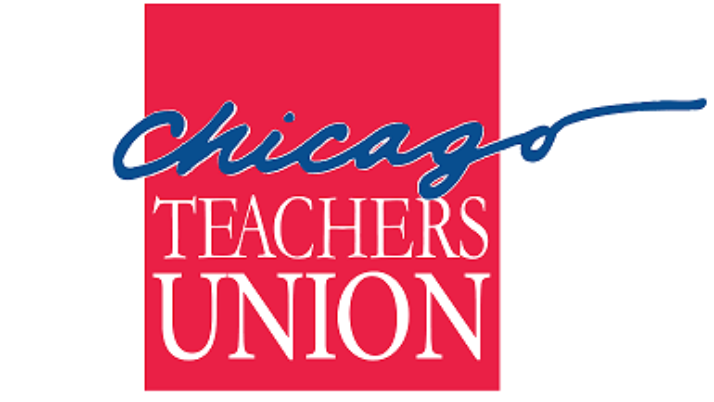 Chicago Teachers Union Threatens Strike: For the children or the tax dollars?