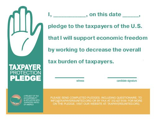 pledgefinal