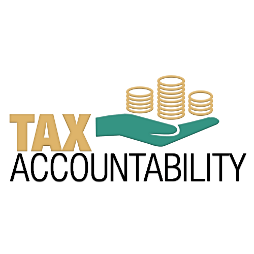 Tax Accountability Endorses Magnificent Seven Republican McHenry Township Candidates
