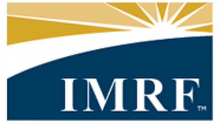 IMRF – The Gold Standard in Taxpayer Abuse