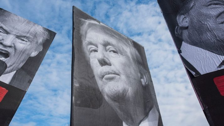 Border Adjustment Tax Isn't Free Trade or Fair