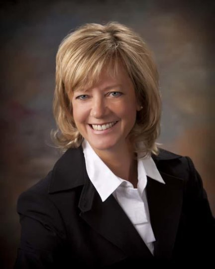 Tax Accountability Endorses Jeanne Ives in Illinois' GOP Gubernatorial Primary