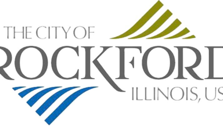 """What's Yours is Mine"" – Rockford Government"