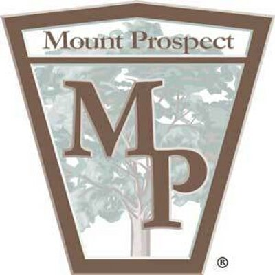 MT. PROSPECT DIST. 57 TAXPAYERS OPPOSE MARCH 20 PROPERTY TAX INCREASE REFERENDUM