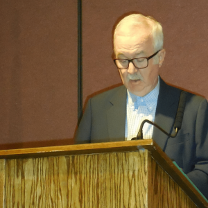 Illinois Review   Thorner: Illinois Forum prods Illinois Government in New Direction – Part 1