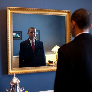 No Hope, Nor Change: The Failure of Barack Obama