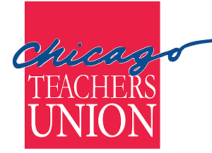 Chicago Teachers Union Threatens Strike: For the children or the tax dollars?