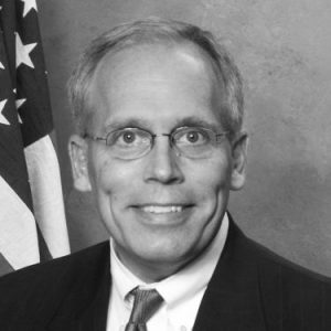 Syverson First Republican Legislator to Call for State Income Tax Increase