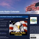 Grassroots Radio Colorado