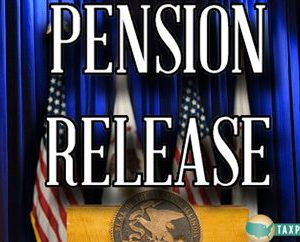 The Belly of the Beast: Springfield and the Pension Crisis
