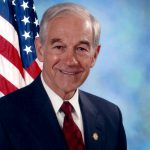 Ron_Paul,_official_Congressional_photo_portrait,_2007