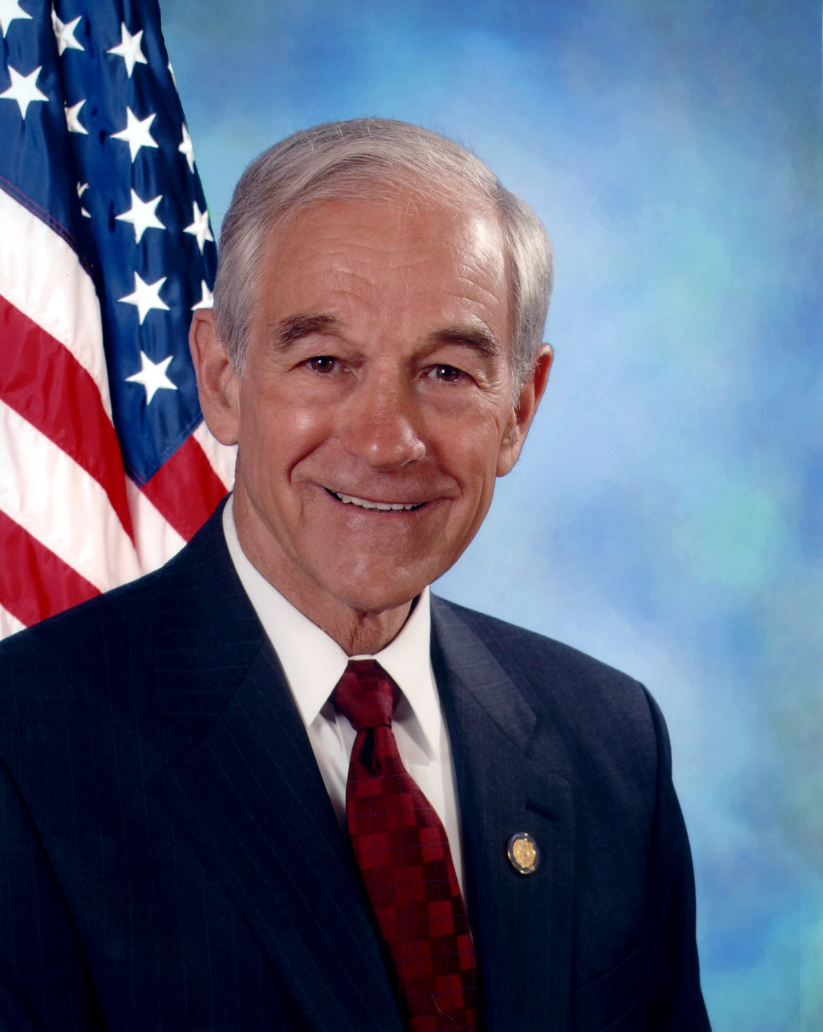 Tax Accountability Endorses Ron Paul For President