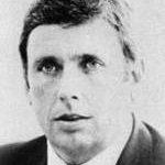 Tim-Degnan