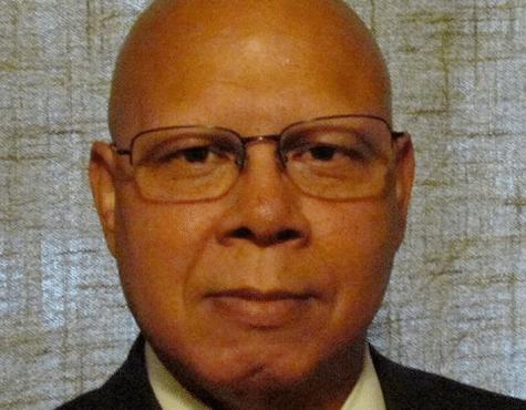 Victor C. Horne