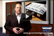 Taxpayers Say No To Raising Debt Limit