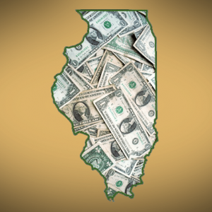 Calls to 'Soak the Rich' Will Haunt Illinois Taxpayers