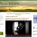 illinoisreview