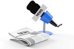 IL Govt. Pension Fiasco Sparks Media Coverage