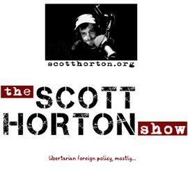 The Scott Horton Show | Jared Labell talks pensions and upcoming workshop